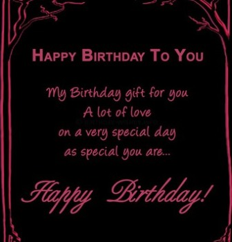Free Birthday Ecards With Music Funny Vlentines Day Cards Tumblr Quotes Pictures Poems Memes