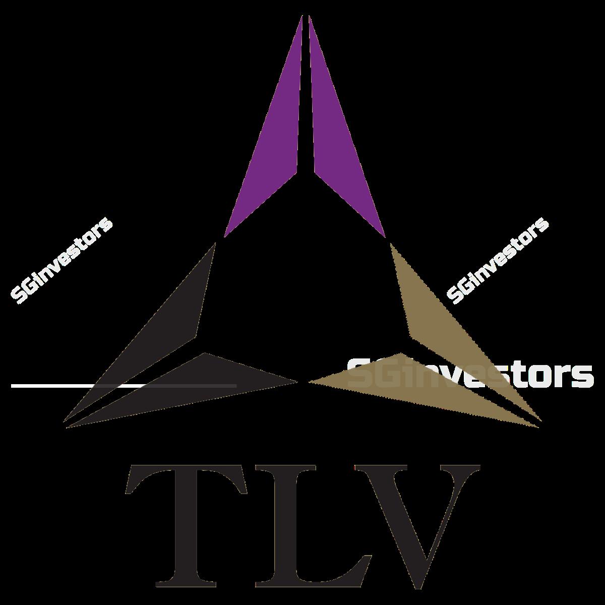 TLV HOLDINGS LIMITED (SGX:42L) @ SGinvestors.io