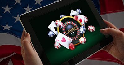 Mengenal Sistem Taruhan Casino Online dengan Uang Asli