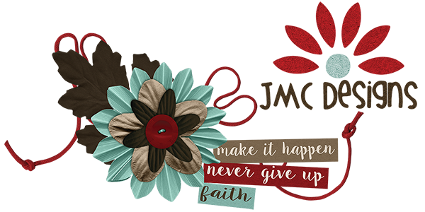 JMC Designs Creative Team