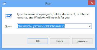 run_task_scheduler