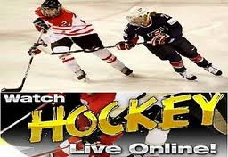 streama nhl matcher gratis