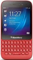 Harga BlackBerry Q5 baru, Harga BlackBerry Q5 bekas