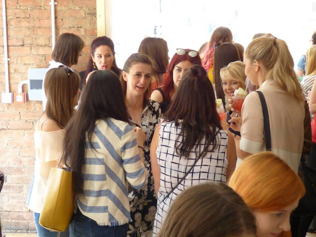 east mids, bloggers, leicester
