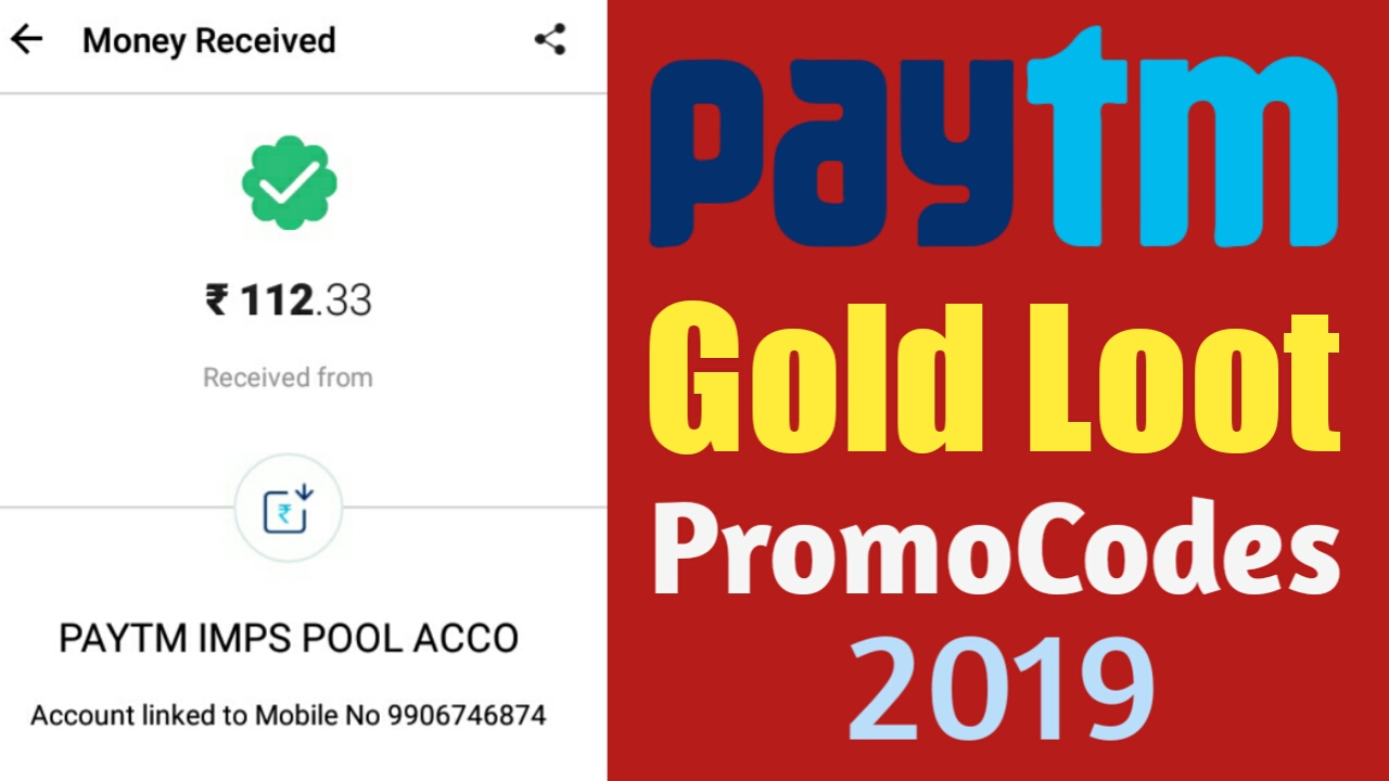 New Tricks] Mcent browser unlimited trick 2019 - Earn free