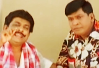 Soori Comedy, Vadivelu Comedy, Tamil Funny Videos, New Tamil Movies