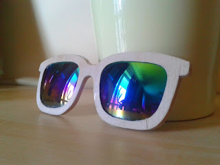 https://www.facebook.com/vipwoodsunglasses