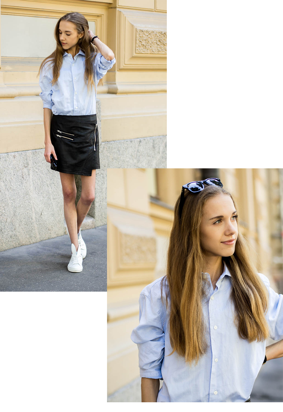 business-casual-fashion-blogger-outfit