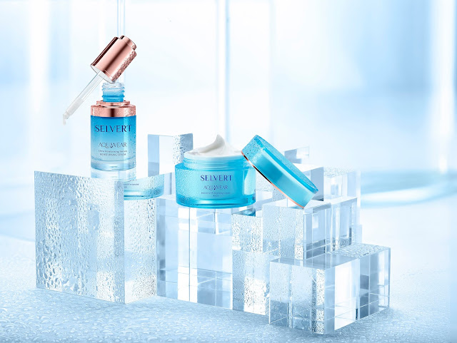 aquawear-selvert-thermal-gama
