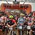 Ciclismo do Time Jundiaí conquista três títulos no Desafio Rural de MTB