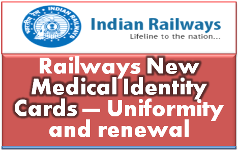 railways-new-medical-identity-cards