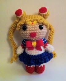 http://ami.jenvasseur.com/wp-content/uploads/2011/07/Sailor_Moon_Pattern.pdf