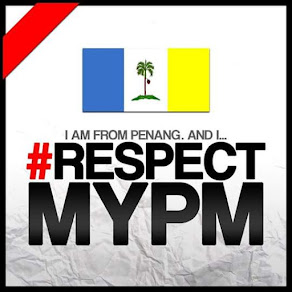 Respect My PM.