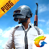Download Apk PUBG Mobile Versi Terbaru