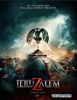 Ác Quỷ Jeruzalem