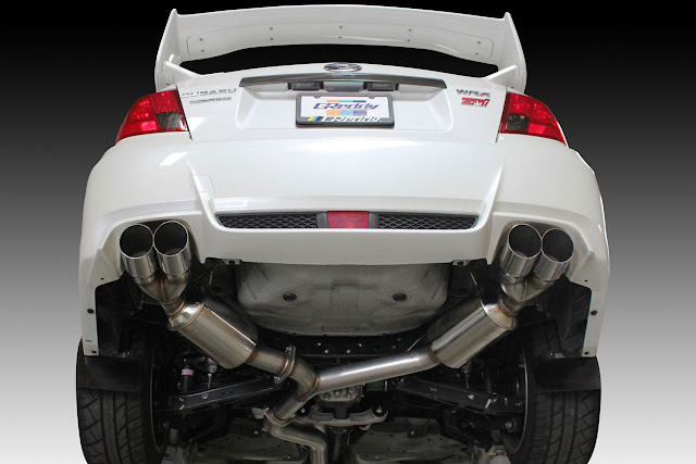 Cara Deteksi Kerusakan Mesin Mobil dari Asap Knalpot