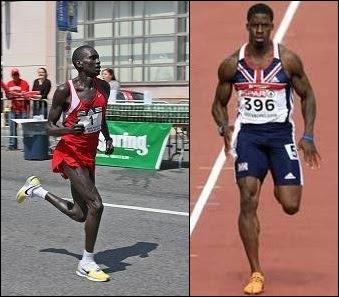 [Image: jog-vs-sprint.jpg]