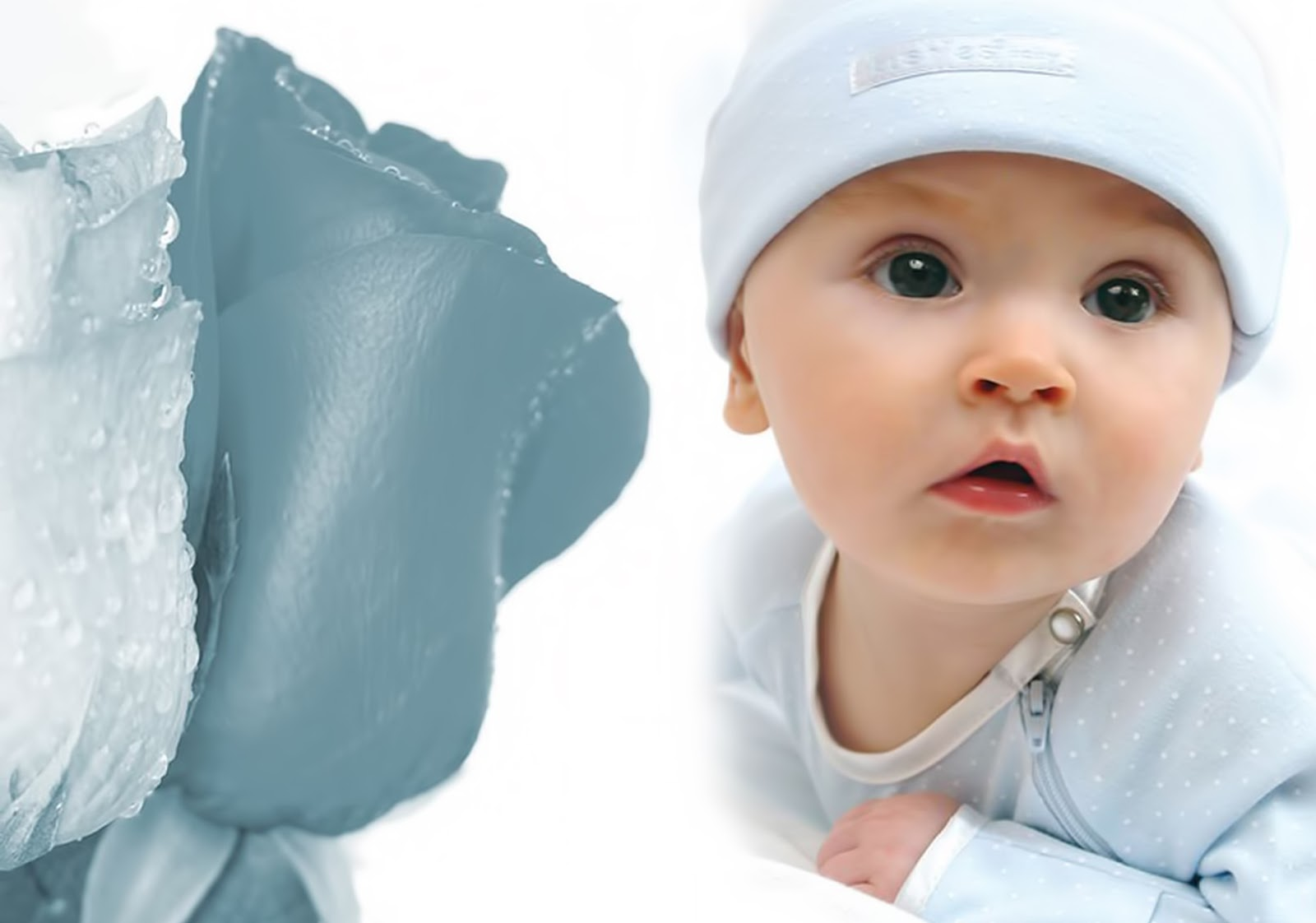 Nature Wallpapers Cute Babies Wallpapers Wallpaper: Cute Babies Wallpapers: Download Baby Desktop Screen