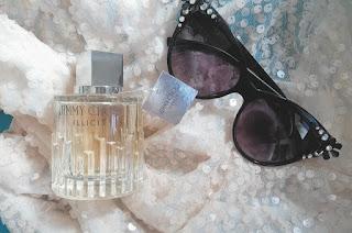 #4 Ulubione letnie zapachy