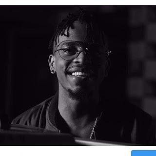Heri Muziki - Umeniweza (music cut) | Audio Download