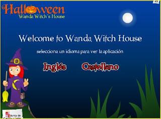 http://www.educa.jcyl.es/educacyl/cm/gallery/Recursos%20Infinity/tematicas/halloween/wanda_cast/about.html