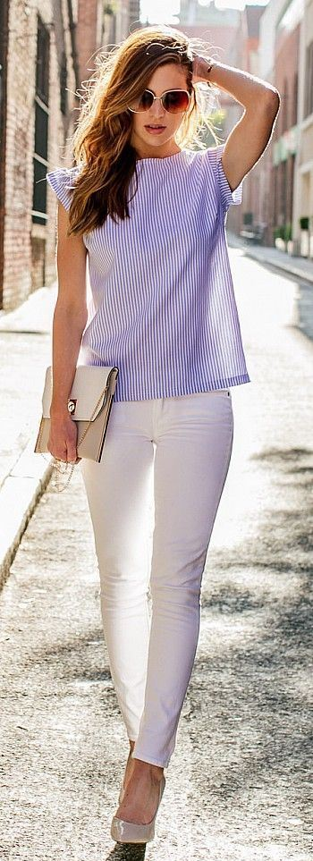 20 Chic Outfit Ideas For Any Occasion