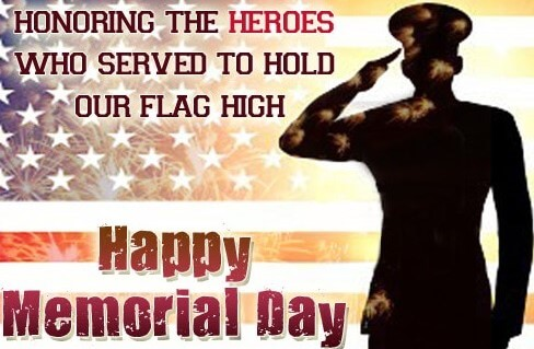 happy memorial day pictures, happy memorial day images, happy memorial day usa images 2016
