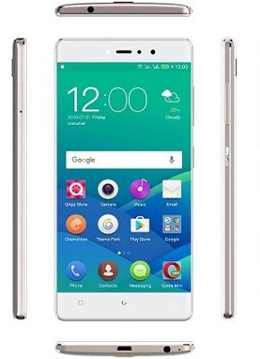 Qmobile Z12 Pro official Stock Firmware file 100% checked