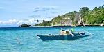 Top 6 Best Tourist Attractions in Beautiful Panay Island, Philippines