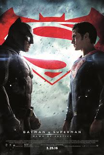 Watch Batman v Superman: Dawn of Justice (2016) movie free online