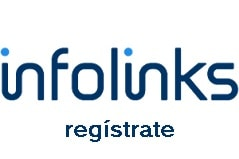 Ganar dinero con Infolinks