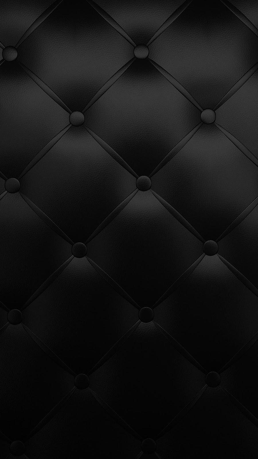 Iphone 6 ve iphone 6 plus hd duvar ka tlar hd duvar - Black wallpaper iphone 6 hd ...