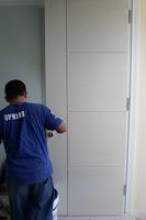 Pesan Furniture Waktu Produksi Cepat di Semarang Jawa Tengah