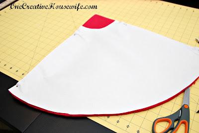 poodle skirt applique template - free poodle skirt applique patterns appliq patterns