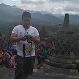 Harga Tiket Masuk Tempat Wisata Candi Borobudur Terbaru