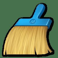 Aplikasi Clean Master 5.15.1 Apk