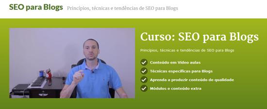 Marcos Lemos Ferramentasblog.com