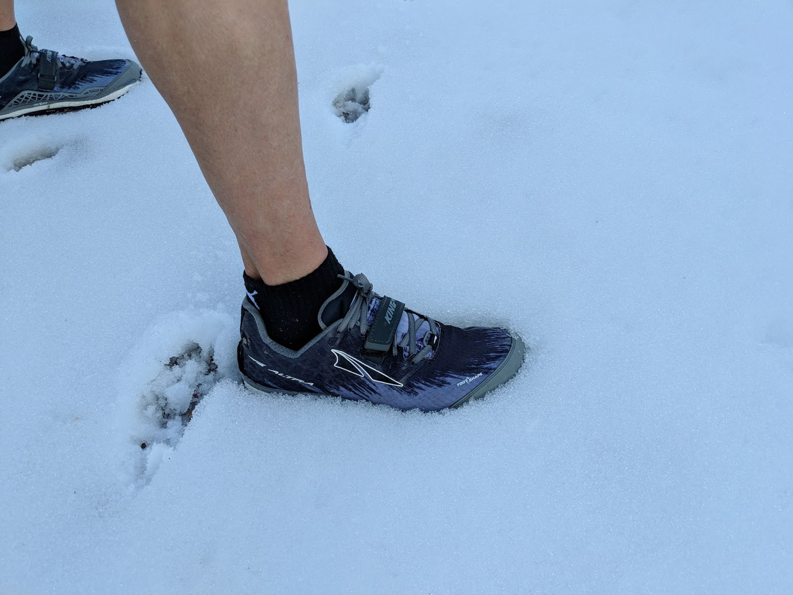 38ced457d1e Road Trail Run  Altra King MT 1.5 Trail Shoe Review  Can it Conquer ...