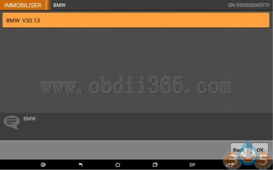 obdstar-x300-dp-bmw-cas-list-2