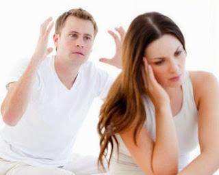 jual obat ejakulasi dini sidoarjo