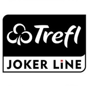 https://www.facebook.com/TreflJokerLine/