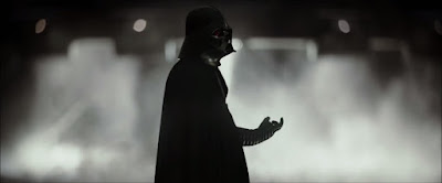 Darth Vader in Rogue One A Star Wars Story (14)