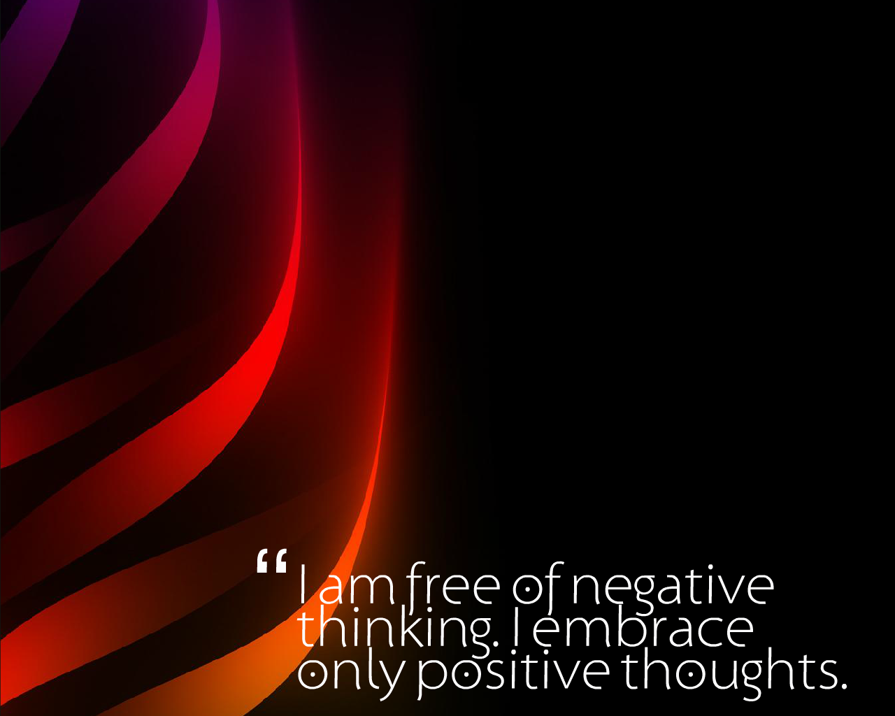 March 2014 Positive Affirmations Wallpapers, Positive Affirmations Wallpapers, Affirmations Wallpapers
