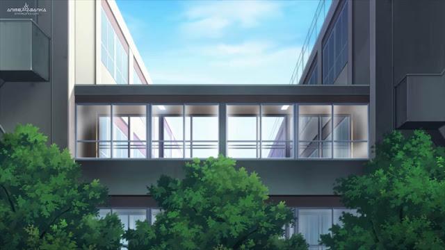 Toradora!: Bentou no Gokui اوفا بلوراي مترجم تحميل و مشاهدة اون لاين 1080p