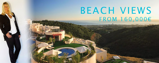 Act Now if you Want to Secure a Luxury Property in Marbella...