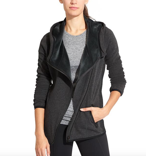 http://www.anrdoezrs.net/links/7680158/type/dlg/http://athleta.gap.com/browse/product.do?vid=1&pid=456757042