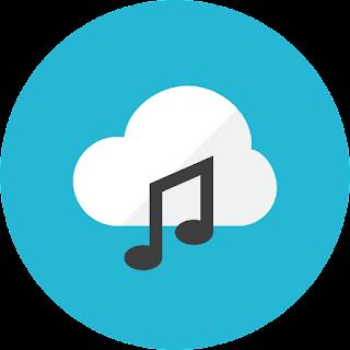 Open Cloud Music