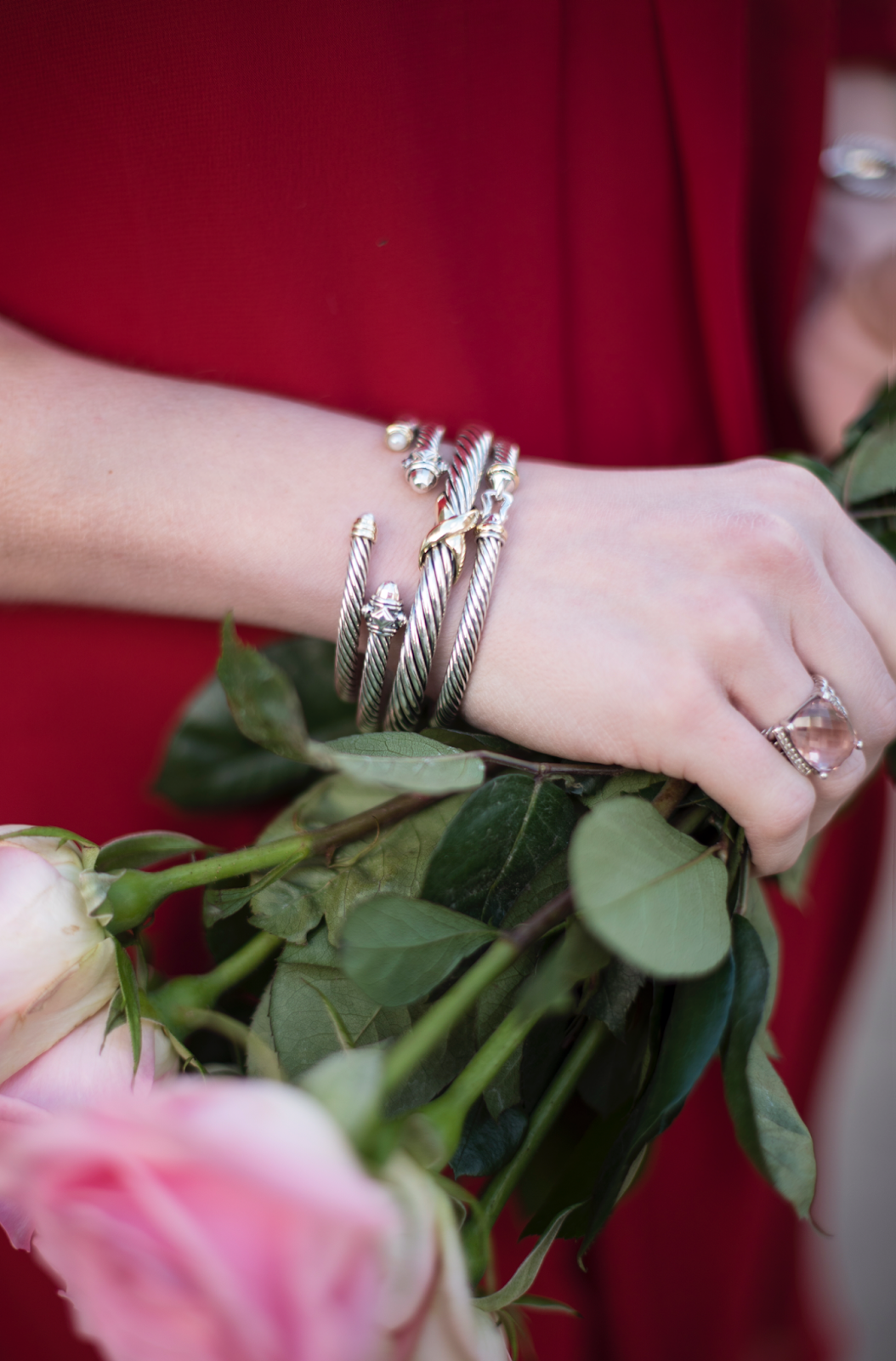 David Yurman - Something Delightful Blog