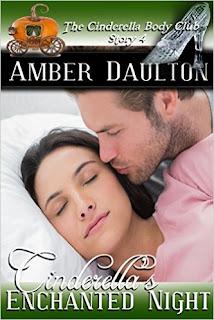 http://www.amazon.com/Cinderellas-Enchanted-Night-Cinderella-Body-ebook/dp/B00Y1DAIKE/ref=la_B00ALQITWY_1_3?s=books&ie=UTF8&qid=1458082208&sr=1-3&refinements=p_82%3AB00ALQITWY