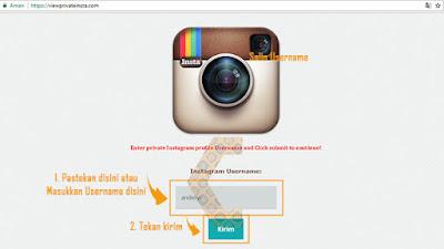 cara download video / photo instagram private, iphone, akun, android tanpa aplikasi, iphone gratis, lewat uc browser, vidmate, cara download video instagram pc, privat, diprivate, dikunci,